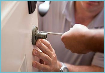 Morningside MI Locksmith Store Morningside, MI 313-265-2689