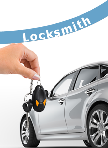Morningside MI Locksmith Store, Morningside, MI 313-265-2689